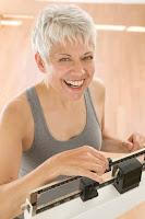 Inicio de la menopausia