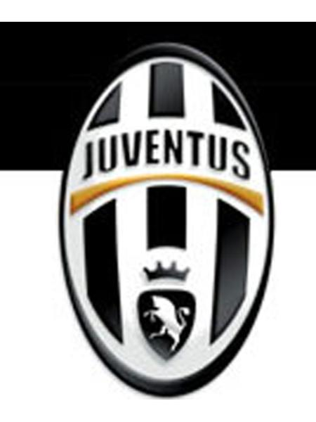 Juventus, sorteggiata l'avversaria di Europa League