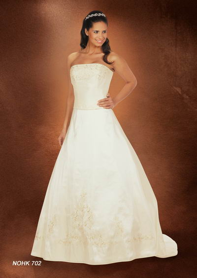 Arriendo de vestidos de novia puerto montt