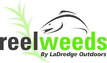 Reel Weeds