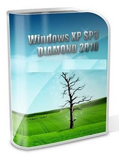 Windows Xp Diamond Ultimate 2010 Torrent Windows_XP_Diamond_Ultimate_2010