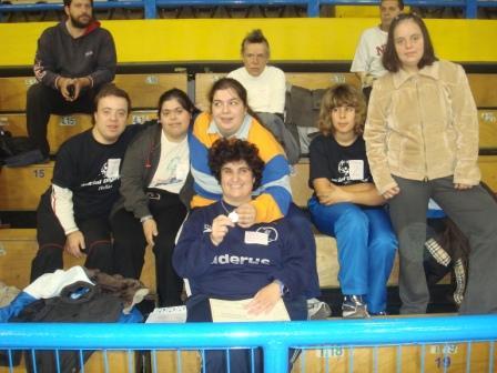 4η παναττική αθλητική διοργάνωση αμεα
