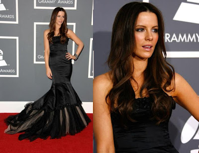 kate beckinsale pregnancy