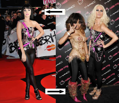 Who Wore It Better?: Katy Perry edition photo 6