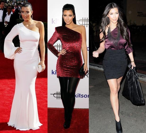 Best One Shoulder Dresses
