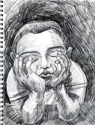 sketchbook_bored-751323