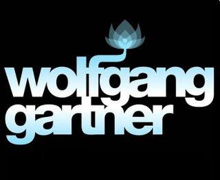 "wolfgang gartner6 Classical Electro House: Wolfgang Gartner – ""Wolfgang's Fifth"