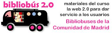 bibliobús 2.0