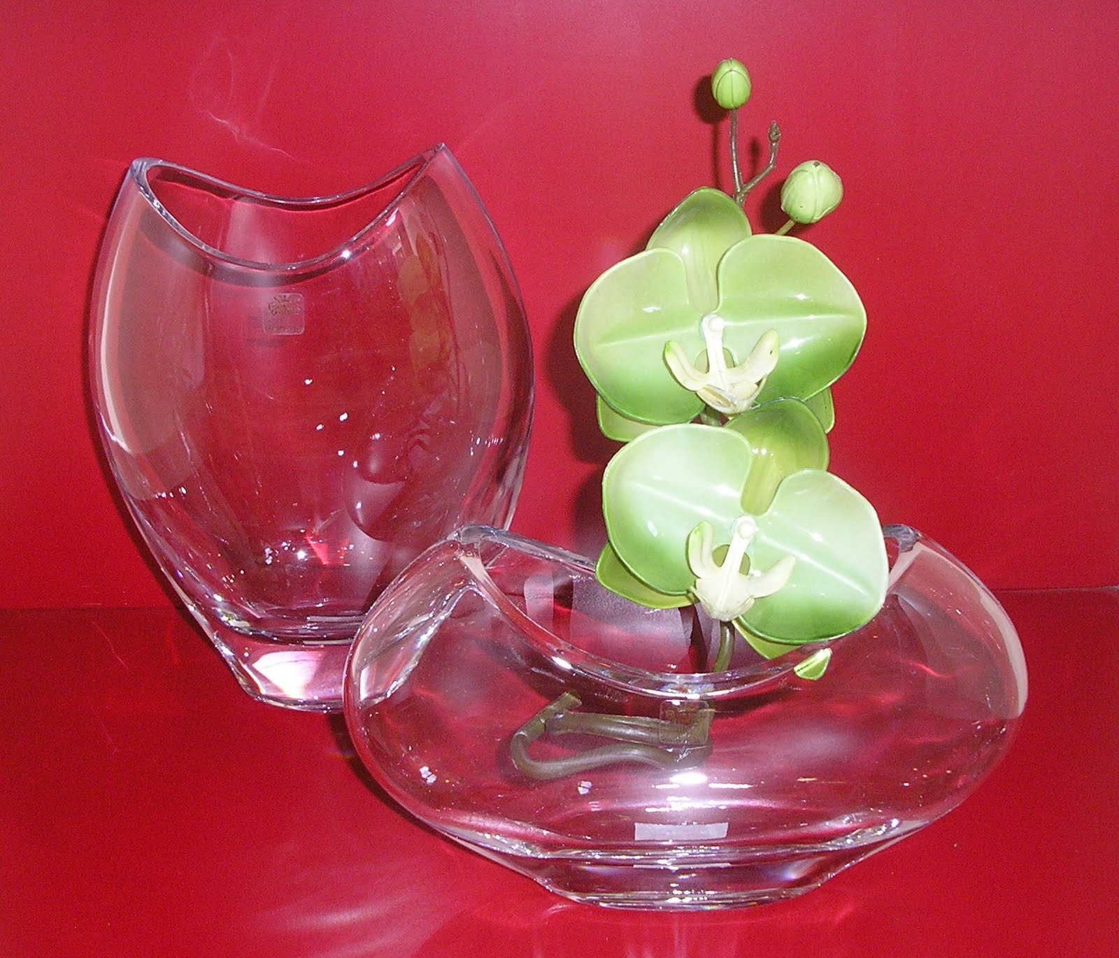 Vasi arredamento moderno trendy vasi per interni design for Vasi di arredamento da interni