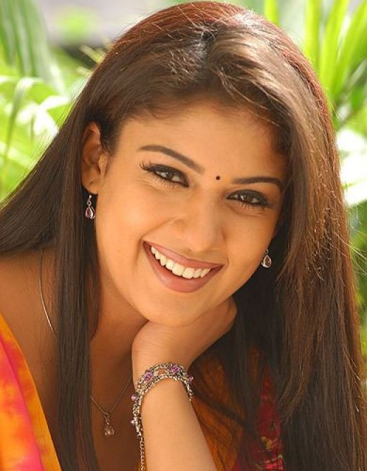 Nayanthara Simpu Kissing In Bed Room Reallife Picture