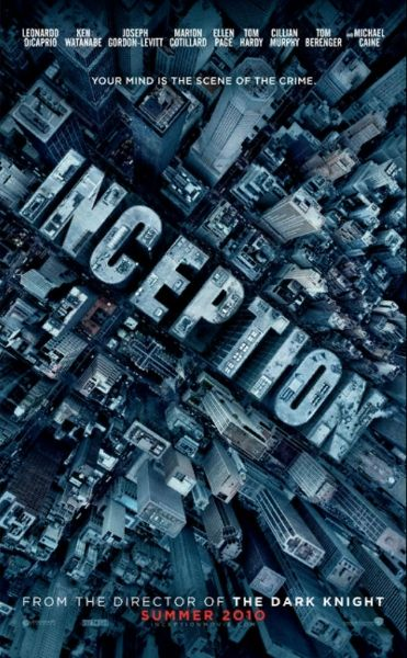 Watch Inception Online - Part Watch Inception Dvd Rip Online 371x600 Movie-index.com