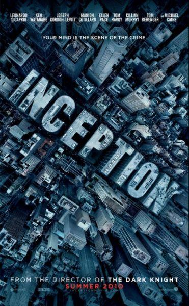 Watch Inception Online - Part Watch Inception Dvd Rip Online 371x600 Movie-index.com