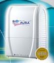 Bio Aura-RM2080/set
