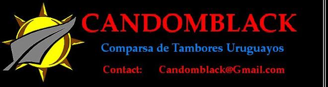 Candomblack