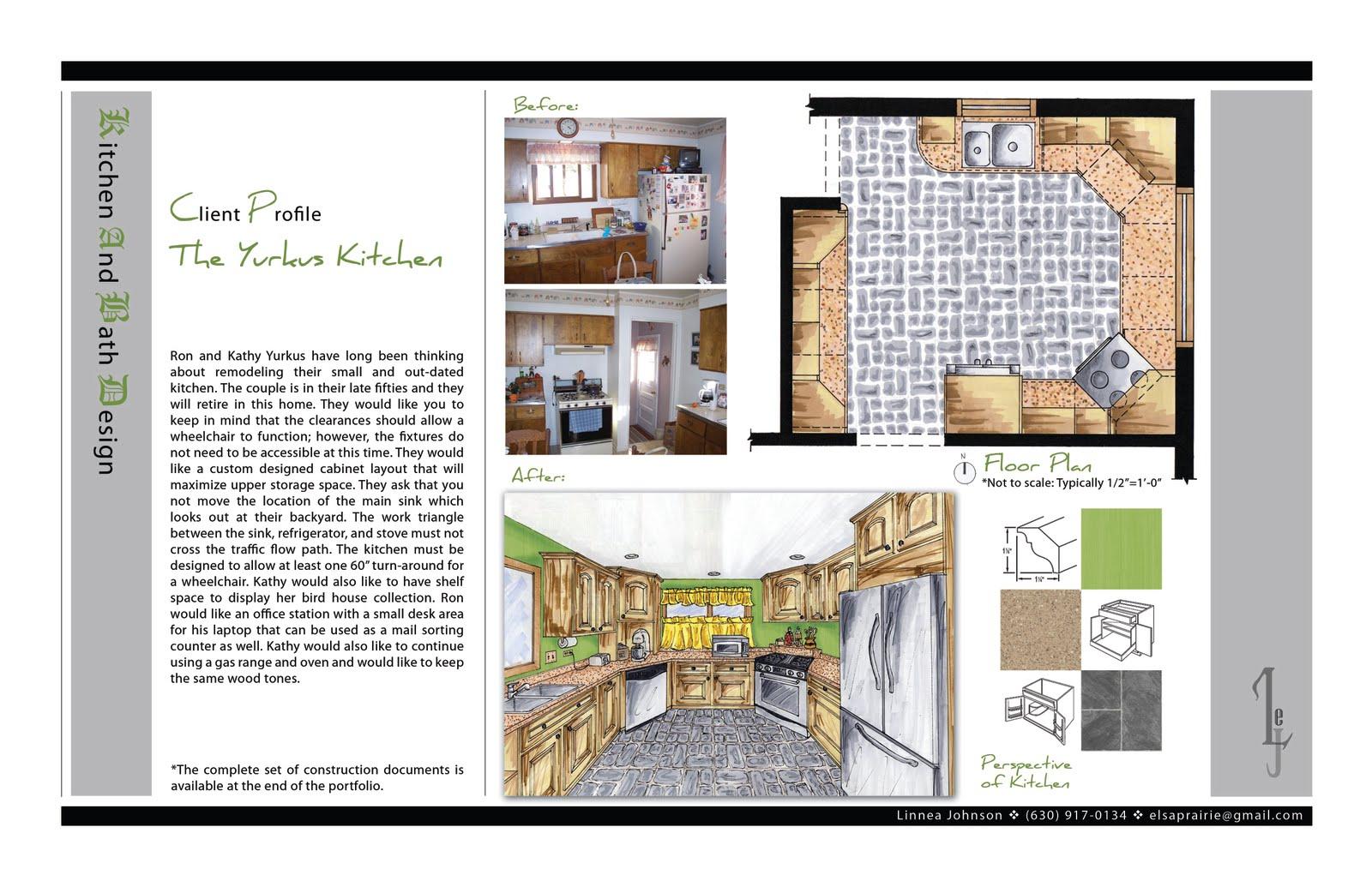 Linneajohnson-portfolio.blogspot.com