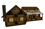 HOUSE 8