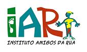 Instituto Amigos da Rua