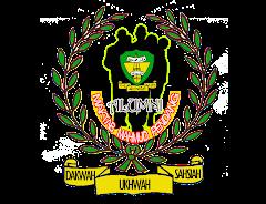 Logo Alumni MMPG