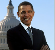 President Barack Obama