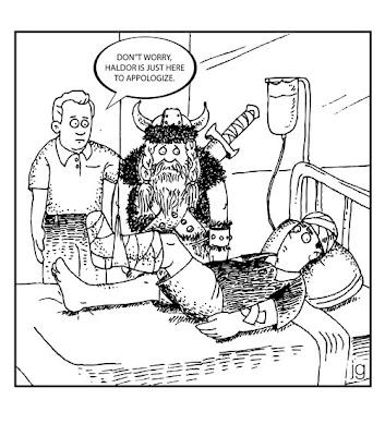 sex cartoons funny