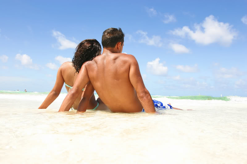 Best Beach Resorts In Goa For Couples
