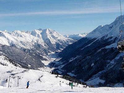 Anton am Arlberg