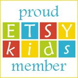 Etsy Kids Team