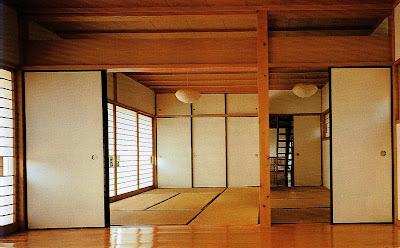 [Imagem: Japanesehouse-digitalizado-07.jpg]
