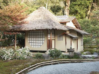 Casa do Miku Kodaiji_Teahouse,Kyoto_Dimage_0159