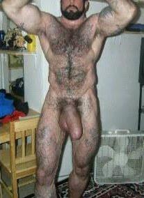 free nude cam boys