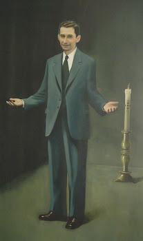 Beato Carlos Manuel