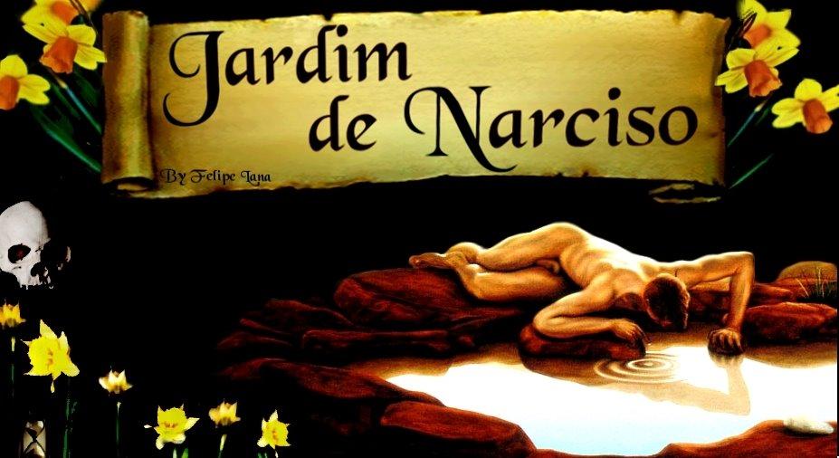 Jardim de Narciso