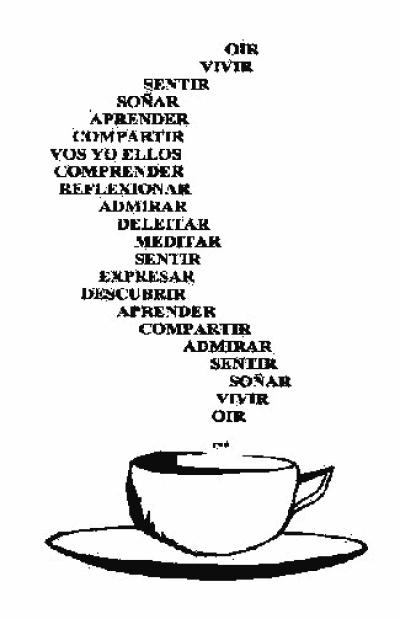 buenos dias, el café. - Página 3 Cafeliterario_1256944827