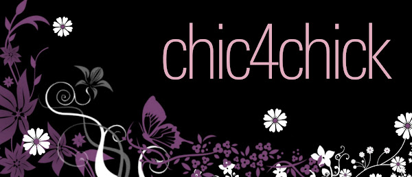 chic4chick