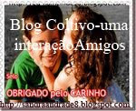 SELO EXCLUSIVO DO BLOG