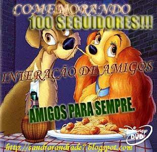 http://1.bp.blogspot.com/_vzrlnu76oJw/SrREEM-6A8I/AAAAAAAACLQ/u63vbFfTV4E/s320/caesamigos+copy.jpg