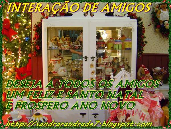 http://1.bp.blogspot.com/_vzrlnu76oJw/TPrdo36F8pI/AAAAAAAADbo/0tQzxQQ5YRQ/S600/ADSC04903NATAL.JPG