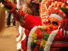 Vishnumoorthi