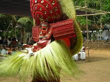 Angakulangara Bhagavathi