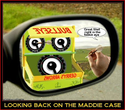 Good Quality Wristbands Blog Looking_back_on_the_maddie_case