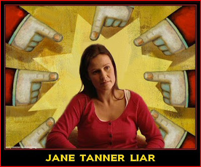 OnlyInAmerica blog:  Jane Tanner Liar, Gerry McCann Liar, They Are All Liars  Jane_tanner_liar