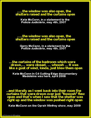The Shutters - Page 3 The_windows-curtains_mccann_apt_5A