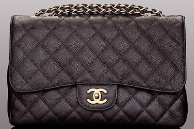 Chanel Flap Designer Handbags
