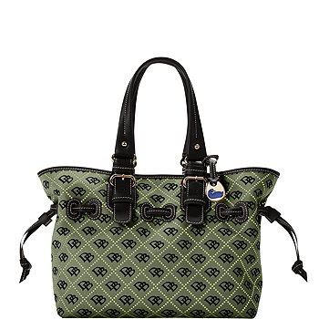 dooney and bourke chiara