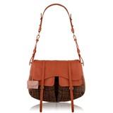 Radley Bags
