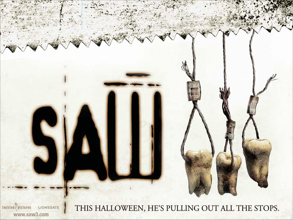 http://1.bp.blogspot.com/_w-T2zMME_ds/TR7iuK-Ze3I/AAAAAAAAAM8/dQKzLeGgfSQ/s1600/Saw_III_Wallpaper_1_800.jpg