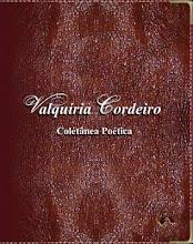 Ebook - Valquíria Cordeiro