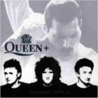 Download Lagu-Lagu Enak MP3: Free Download - Queen Private Collection