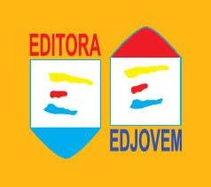 EDITORA EDJOVEM