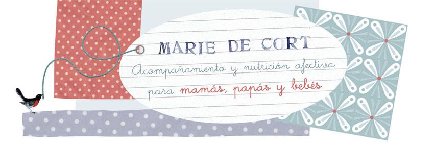 Marie De Cort